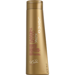 Joico - K-PAK Color Therapy Shampoo