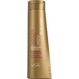 Joico - K-PAK Color Therapy Conditioner - My Beauty Supply Center Inc.