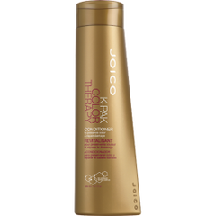 Joico - K-PAK Color Therapy Conditioner