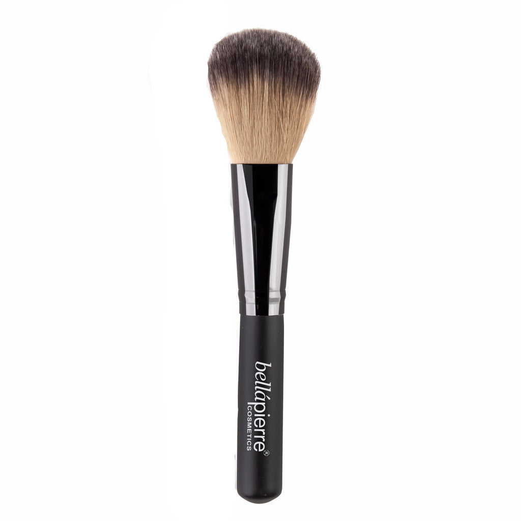 Bellápierre Foundation/Powder Brush - My Beauty Supply Center Inc.
