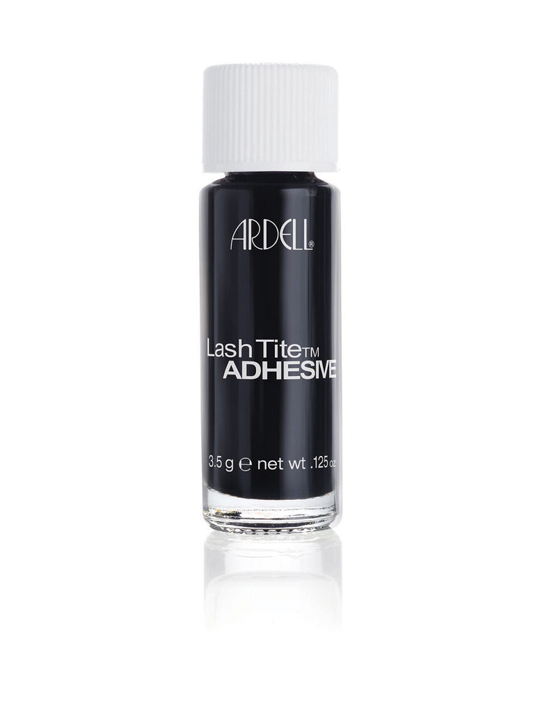 Ardell LashTite Adhesive - Dark  #240468 - My Beauty Supply Center Inc.