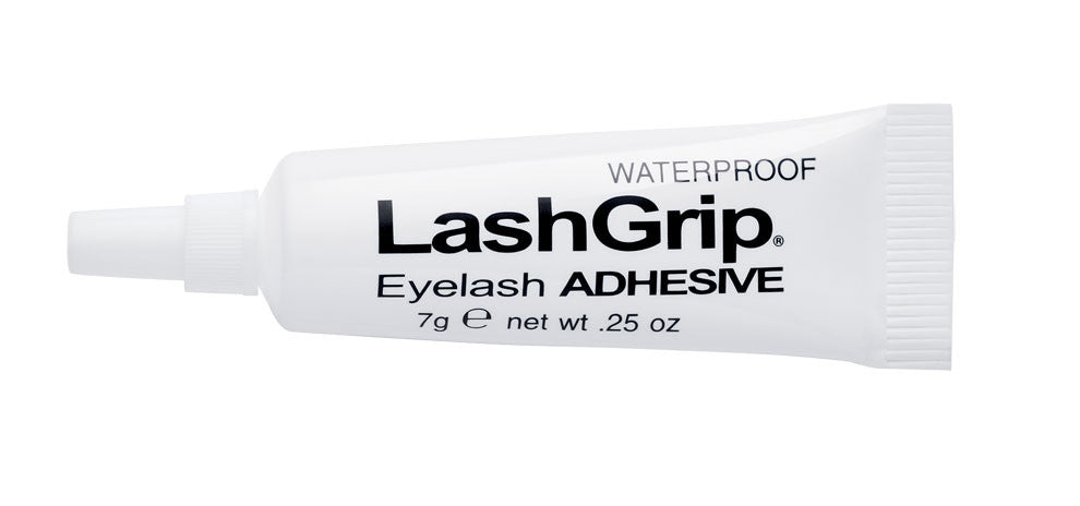 Ardell LashGrip Strip Adhesive - Dark  #240466 - My Beauty Supply Center Inc.