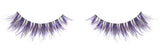 Ardell Color Impact - Demi Wispies Plum #240861 - My Beauty Supply Center Inc.