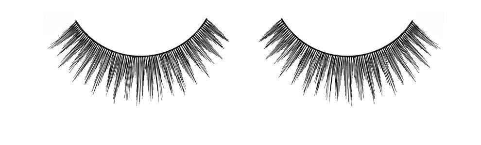 Ardell Runway Lashes - Gisele Black #240425 - My Beauty Supply Center Inc.