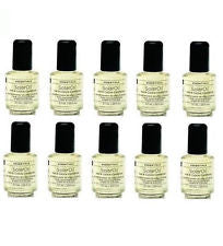 CND Creative Nail Design Mini Solar Oil 10 ct