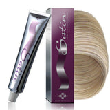 Satin - Very Light Blonde #9N - My Beauty Supply Center Inc.