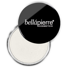 Bellápierre Shimmer Powder - Snow Flake#SP001