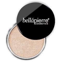Bellápierre Shimmer Powder - Champagne #SP003