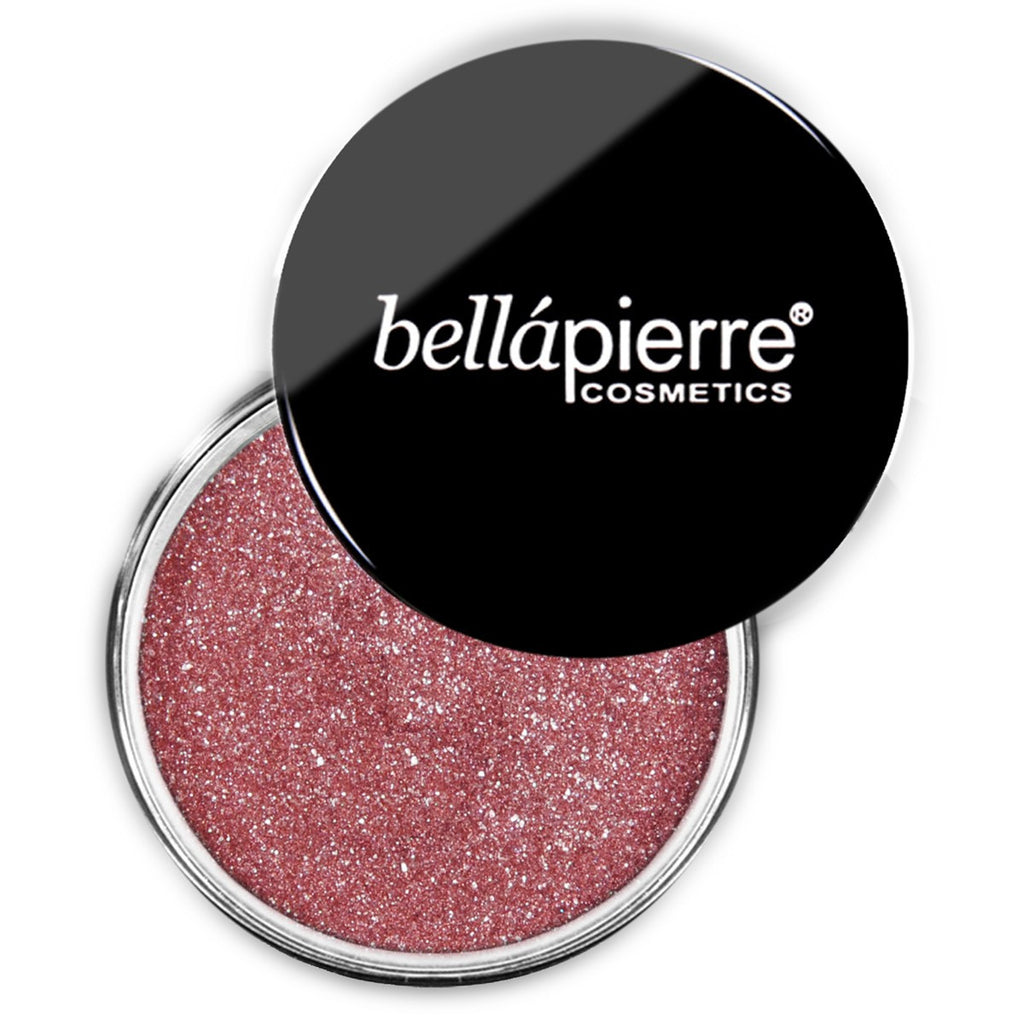 Bellápierre Shimmer Powder - Wild Lilac #SP006 - My Beauty Supply Center Inc.