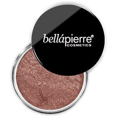 Bellápierre Shimmer Powder - Harmony #SP007