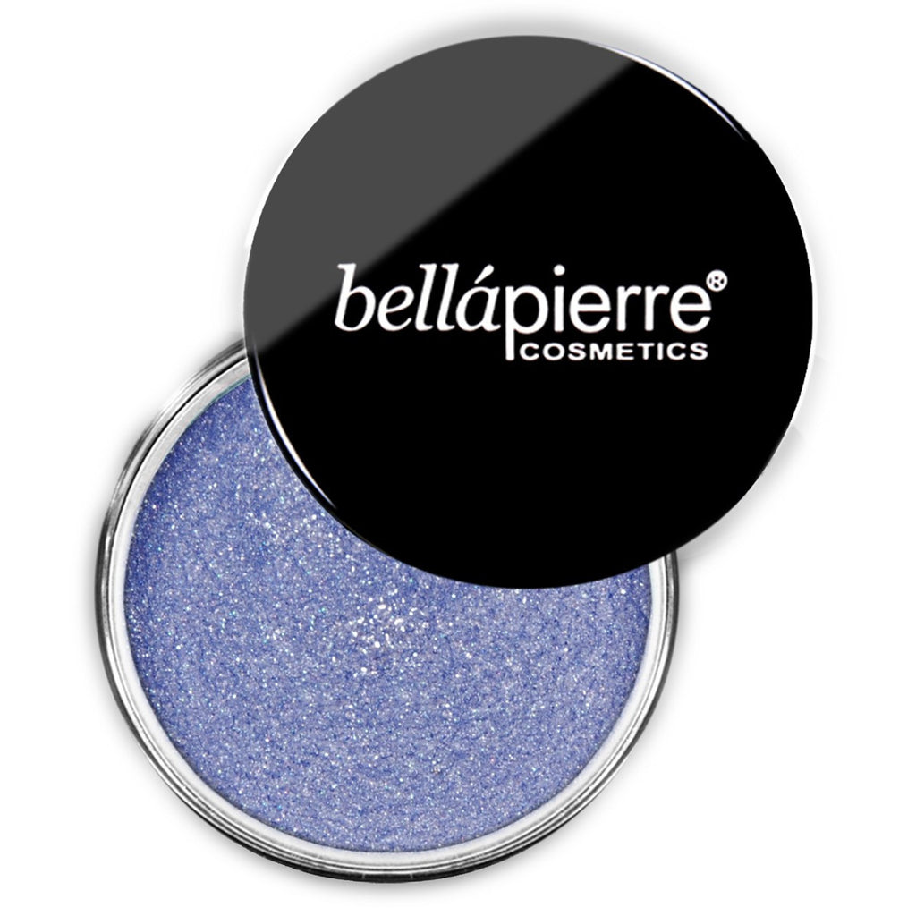 Bellápierre Shimmer Powder - Provence #SP013 - My Beauty Supply Center Inc.
