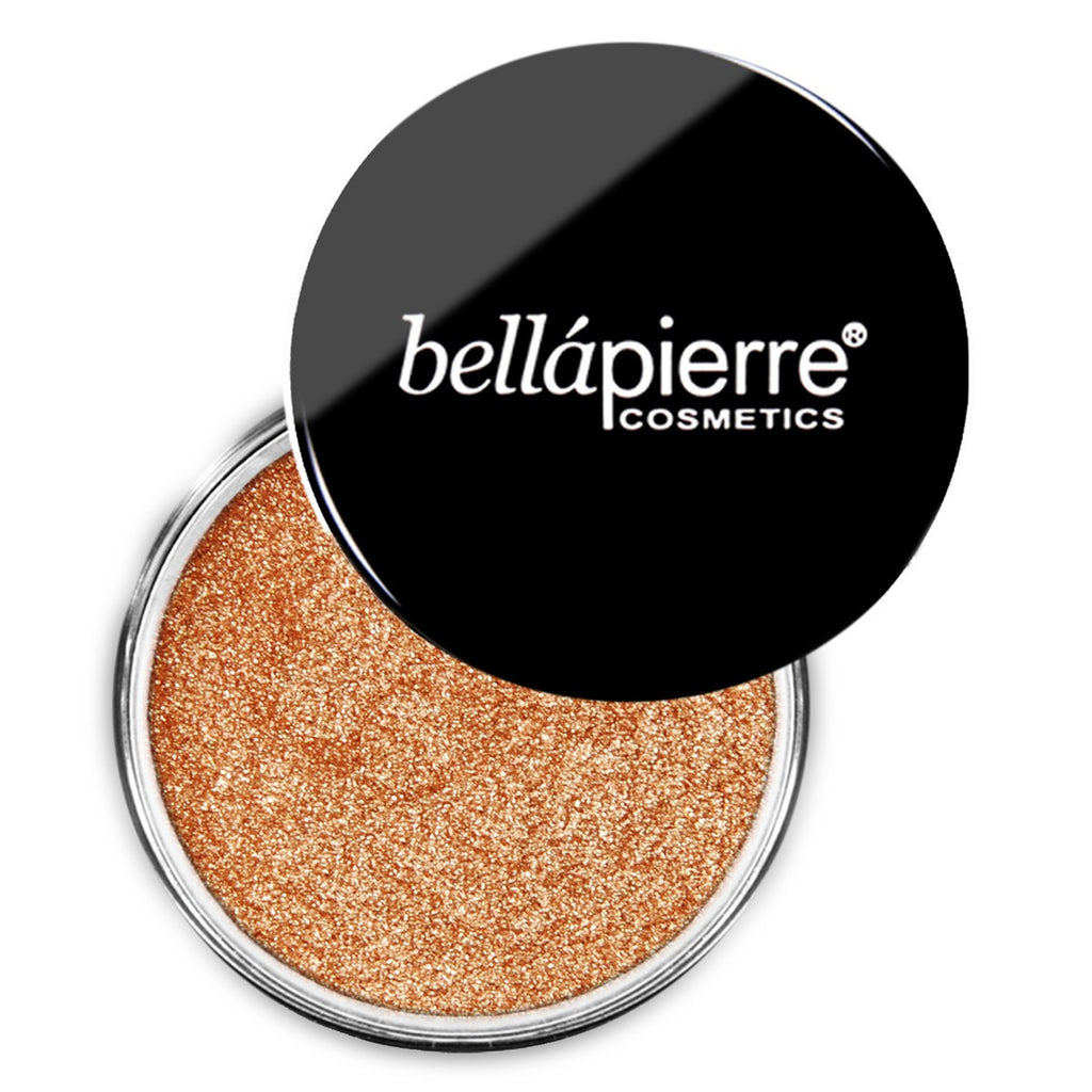 Bellápierre Shimmer Powder - Celebration #SP017 - My Beauty Supply Center Inc.