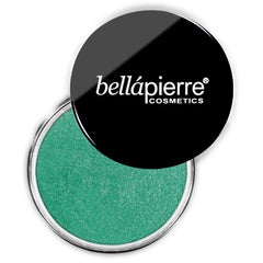 Bellápierre Shimmer Powder - Insist #SP021