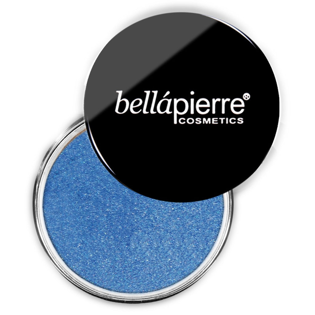 Bellápierre Shimmer Powder - Ha Ha #SP025 - My Beauty Supply Center Inc.