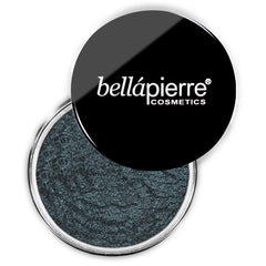 Bellápierre Shimmer Powder - Refined #SP029