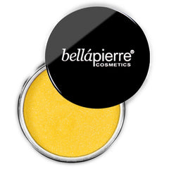 Bellápierre Shimmer Powder - Money #SP036