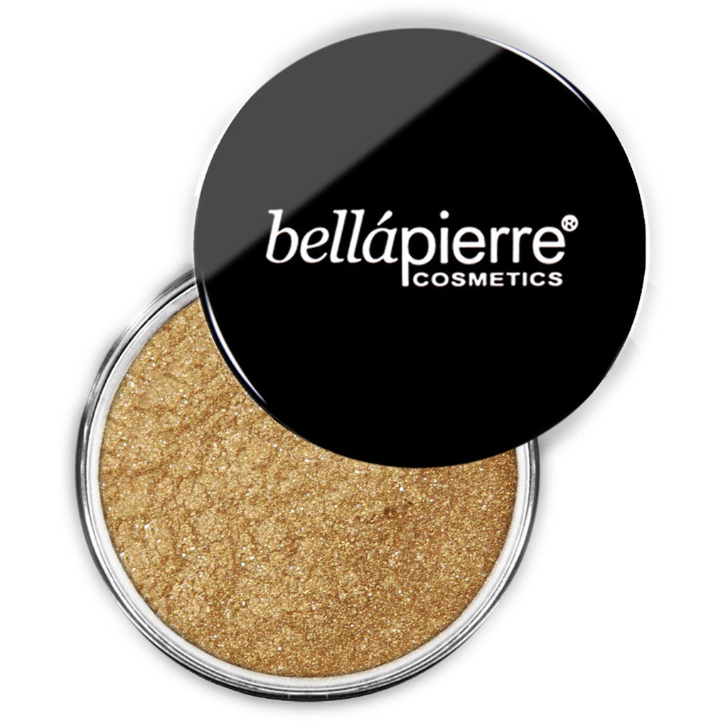 Bellápierre Shimmer Powder - Oblivious #SP037 - My Beauty Supply Center Inc.