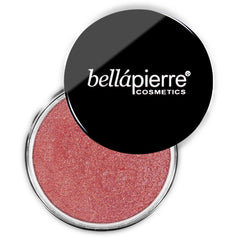 Bellápierre Shimmer Powder - Desire #SP039