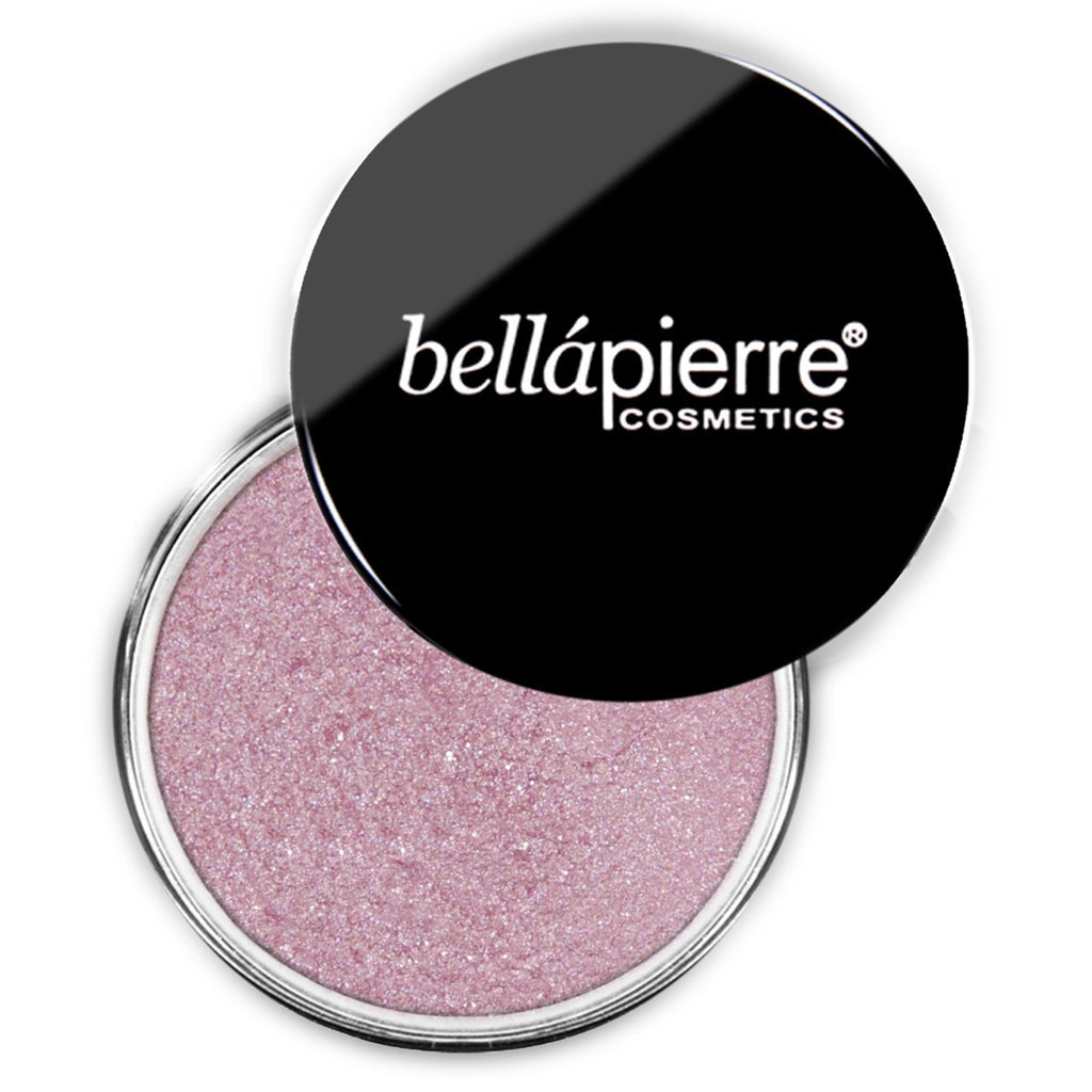 Bellápierre Shimmer Powder - Lavender #SP041 - My Beauty Supply Center Inc.