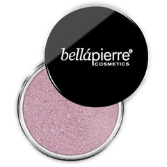 Bellápierre Shimmer Powder - Lavender #SP041