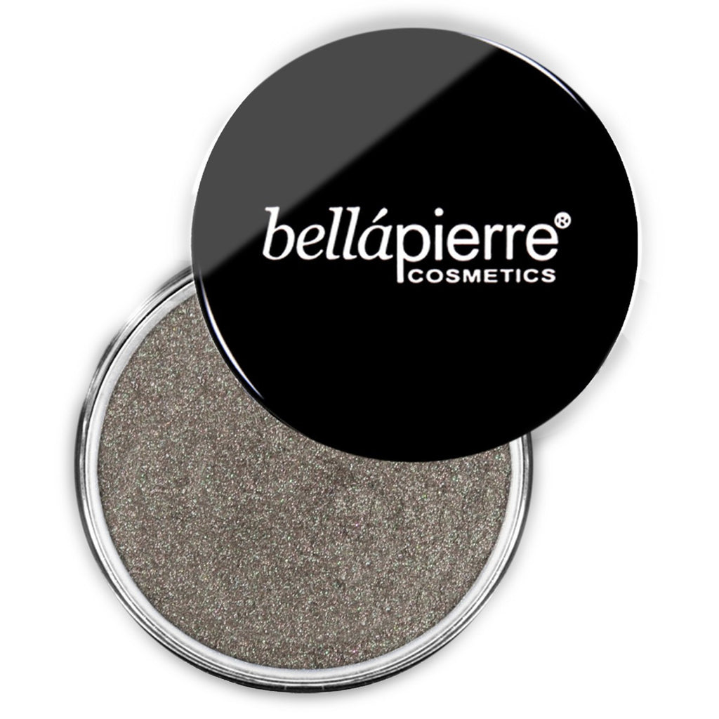 Bellápierre Shimmer Powder - Whesek #SP043 - My Beauty Supply Center Inc.