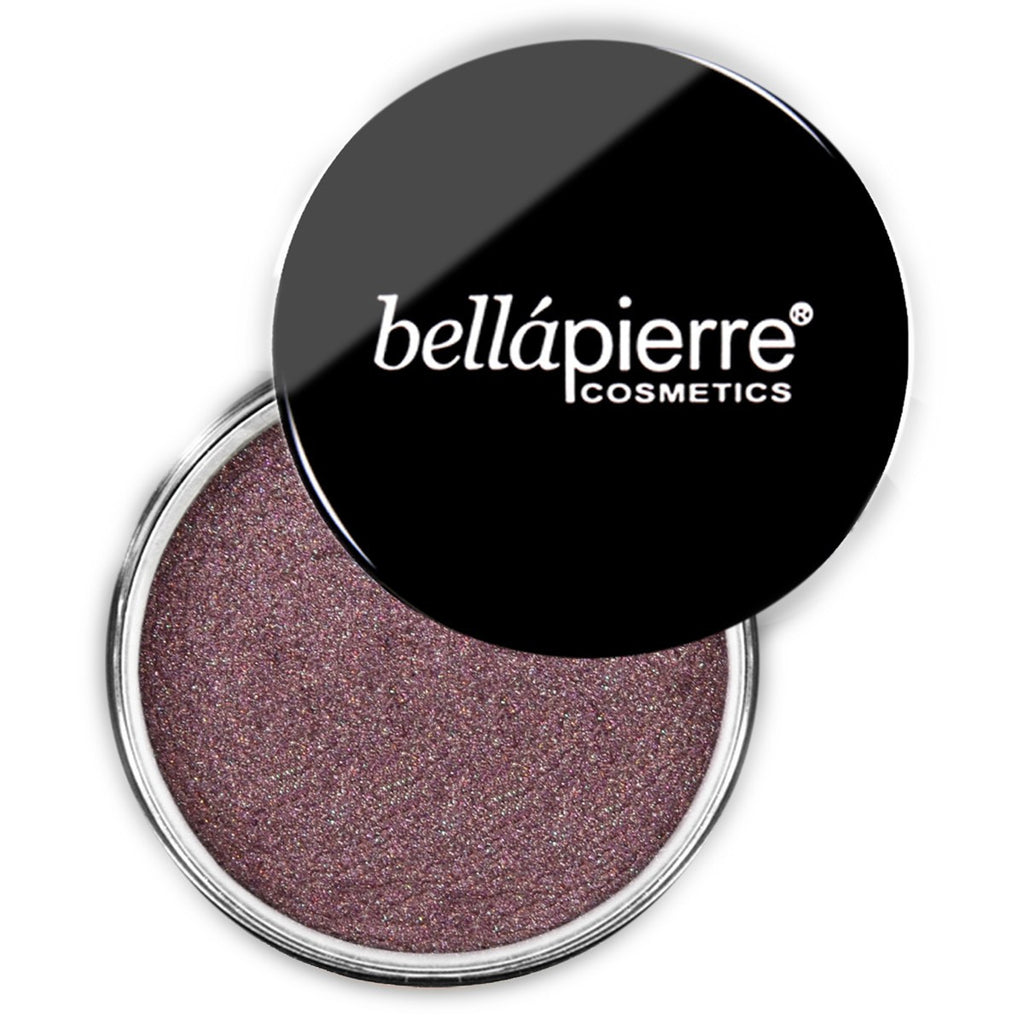 Bellápierre Shimmer Powder - Calm #SP049 - My Beauty Supply Center Inc.