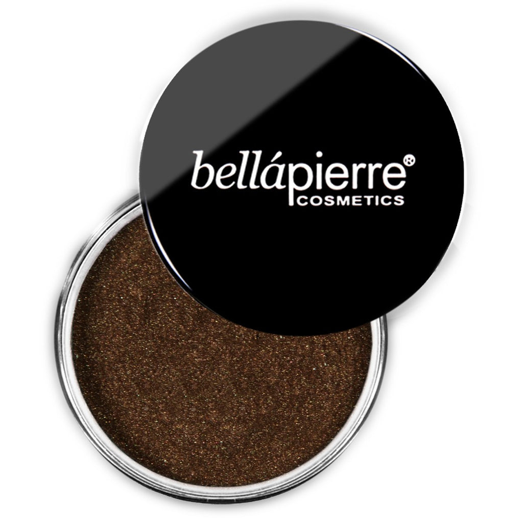 Bellápierre Shimmer Powder - Diligence #SP055 - My Beauty Supply Center Inc.