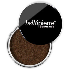 Bellápierre Shimmer Powder - Diligence #SP055