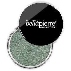 Bellápierre Shimmer Powder - Cadence #SP056