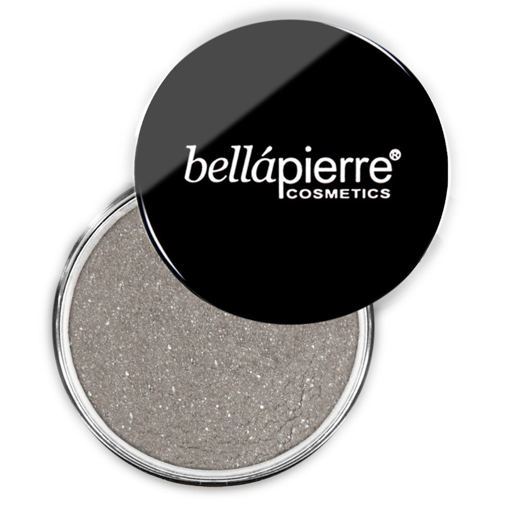 Bellápierre Shimmer Powder - Tin Man #SP062 - My Beauty Supply Center Inc.