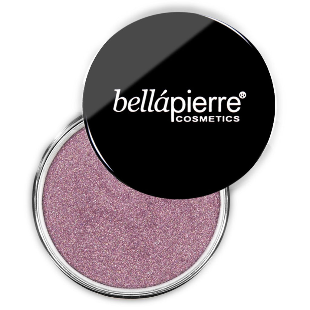 Bellápierre Shimmer Powder - Varooka #SP066 - My Beauty Supply Center Inc.