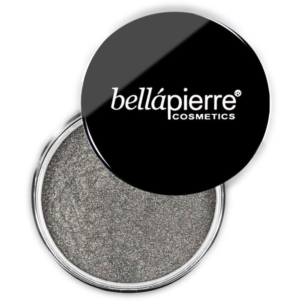 Bellápierre Shimmer Powder - Storm #SP071 - My Beauty Supply Center Inc.