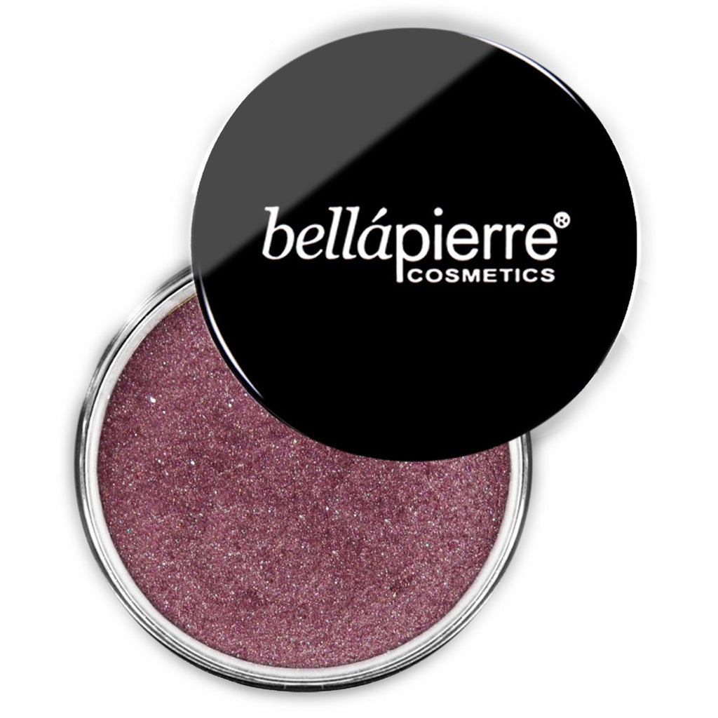 Bellápierre Shimmer Powder - Hurly Burly #SP080 - My Beauty Supply Center Inc.