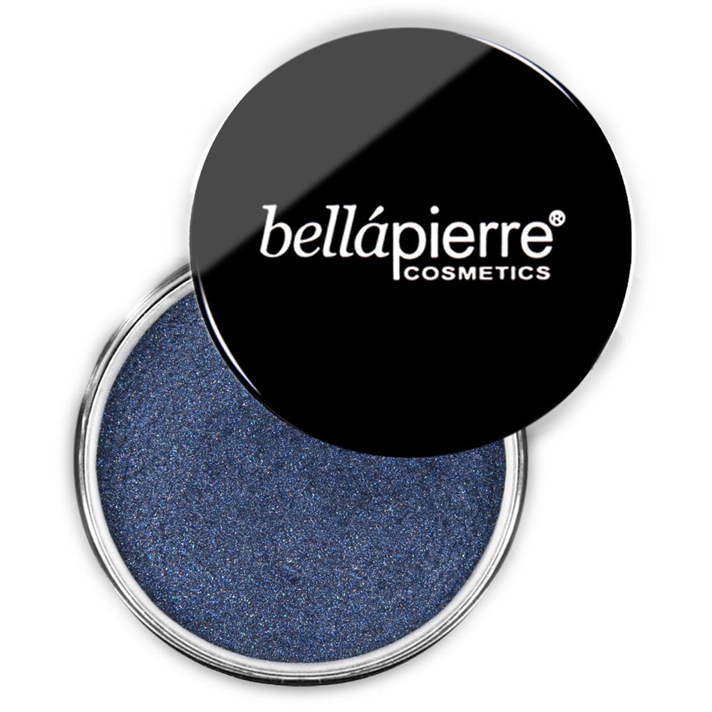 Bellápierre Shimmer Powder - Stary Night #SP084 - My Beauty Supply Center Inc.