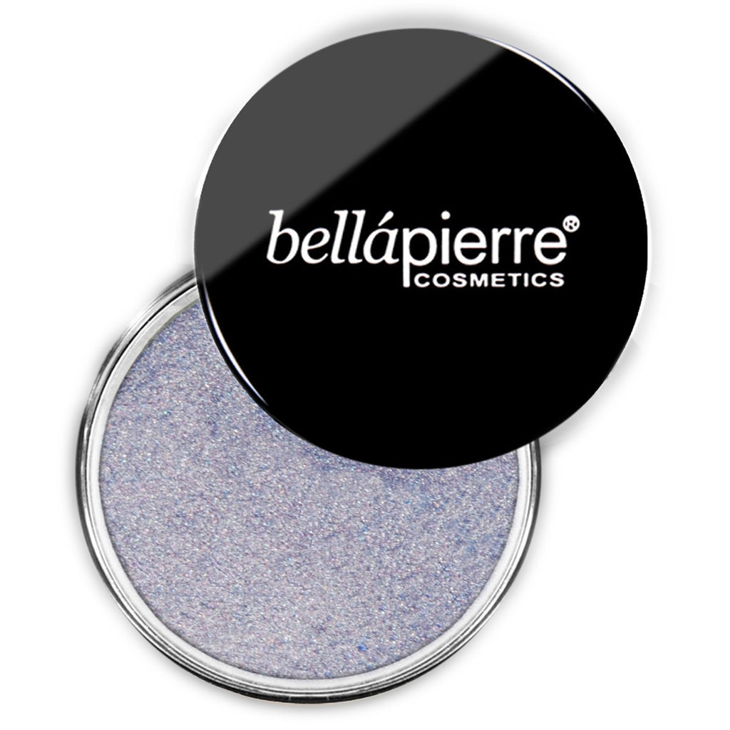 Bellápierre Shimmer Powder - Spectacular #SP097 - My Beauty Supply Center Inc.