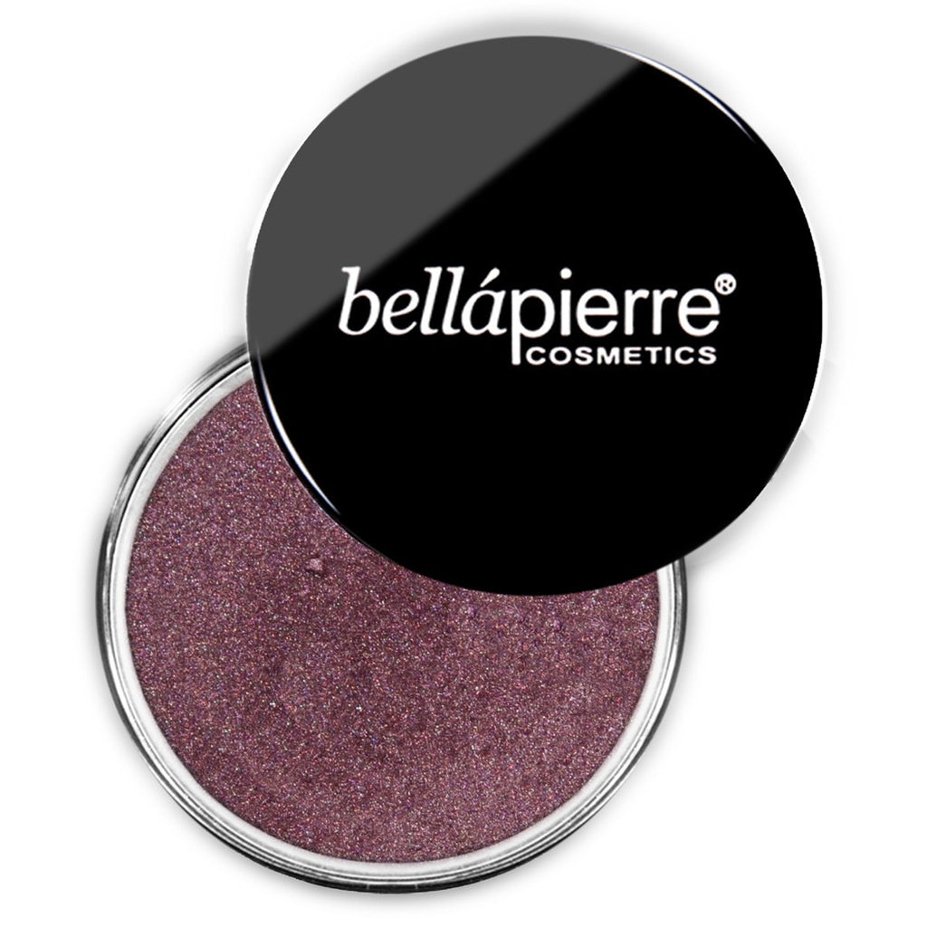 Bellápierre Shimmer Powder - Lust #SP103 - My Beauty Supply Center Inc.