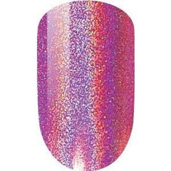 LeChat Perfect Match Gel + Matching Lacquer Kaleidoscope #SPMS01