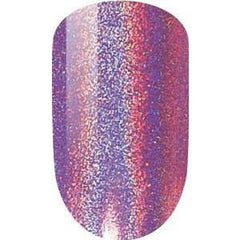 LeChat Perfect Match Gel + Matching Lacquer Futuristic #SPMS03