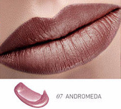 Cailyn Star Wave Mattalic Tint - Andromeda #07 - My Beauty Supply Center Inc.