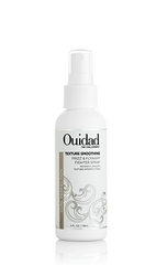 Ouidad Texture Smoothing Frizz & Flyaway Fighter Spray 4 oz
