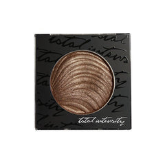 Prestige Color Rush Eyeshadow - On the Prowl #TIC-03
