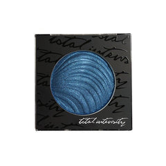 Prestige Color Rush Eyeshadow - Out of the Blue #TIC-04