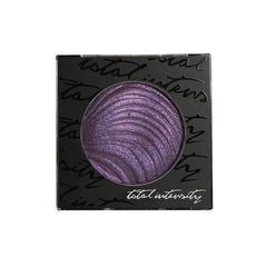 Prestige Color Rush Eyeshadow - The Chase #TIC-05