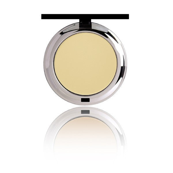 Bellápierre Compact Mineral Foundation - Ultra #PMF001 - My Beauty Supply Center Inc.