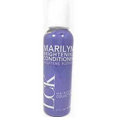 LCK - Marilyn Brightening Conditioner 2 oz