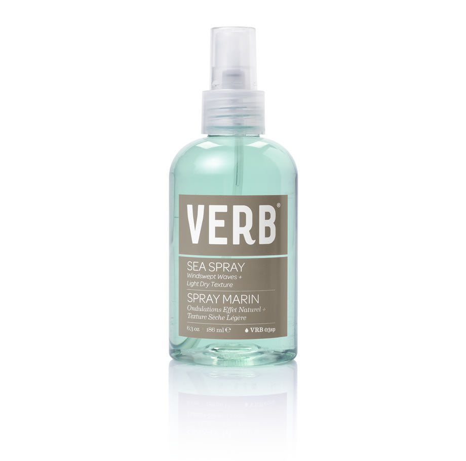 VERB Sea Spray - My Beauty Supply Center Inc.