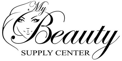 My Beauty Supply Center Inc.