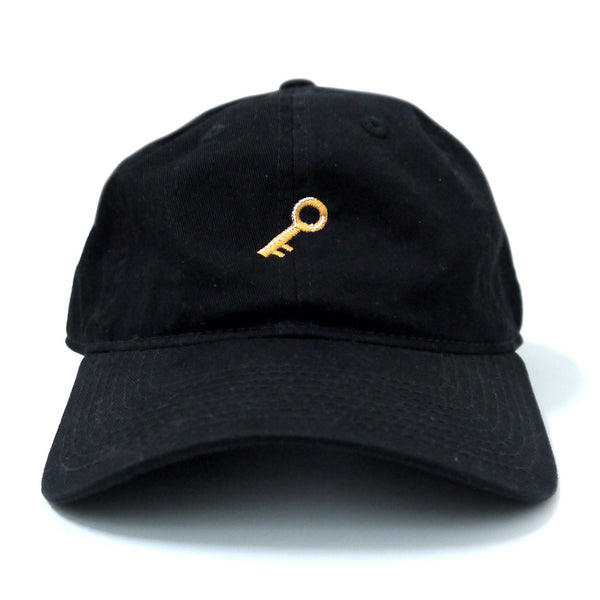 Key Dad Hat
