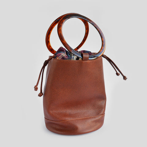 Diana Shepherd bag