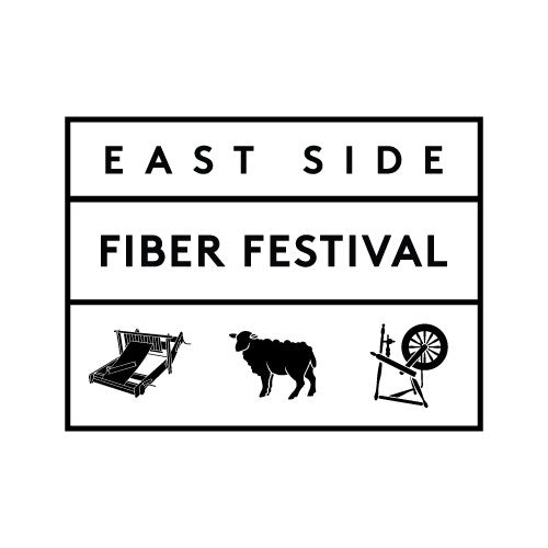 East Side Fiber Festival Update!!